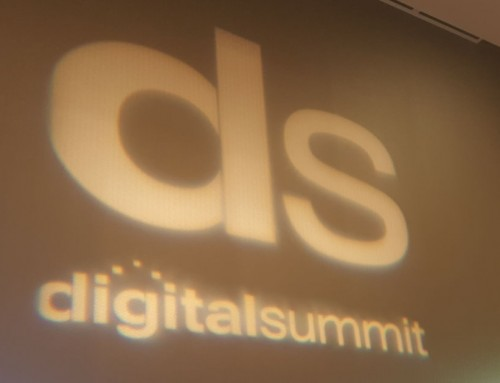 Top 3 Takeaways of Digital Summit Dallas Day 2