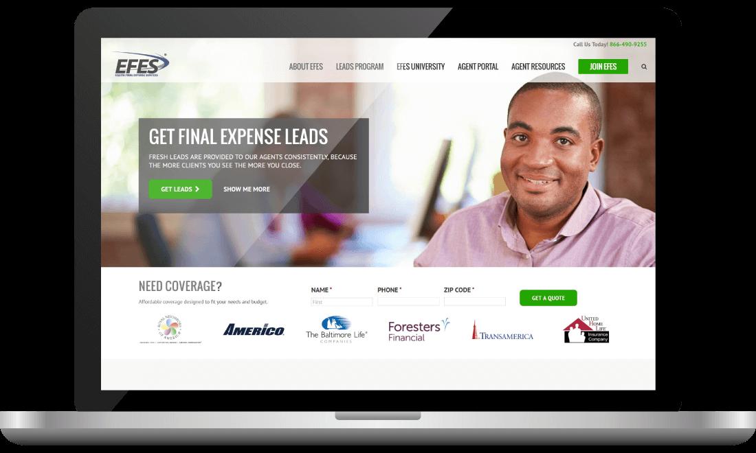 Dallas Digital Agency - Atomic Design & Consulting | Chris Bingham - Digital Marketing - Bingham Design